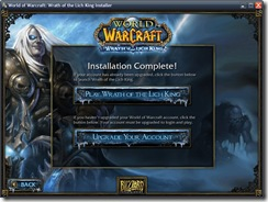 wotlk_install_completed